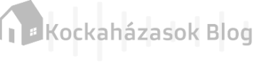 www.kockahazasok.hu